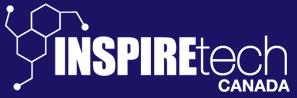 Inspire Tech Logo