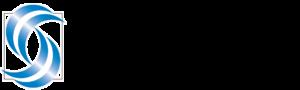 Stockey Centre Logo