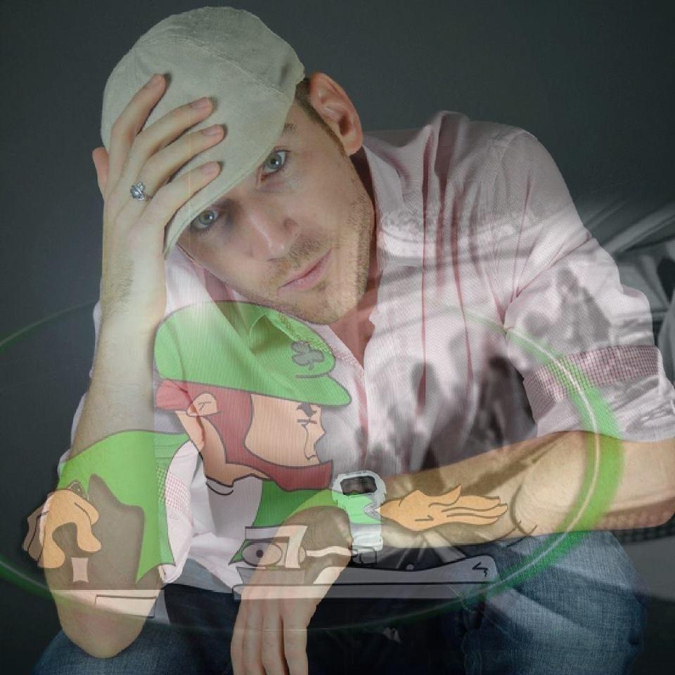 DJ Shamz