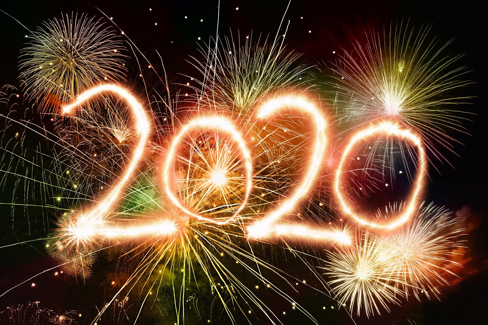 2020 Image