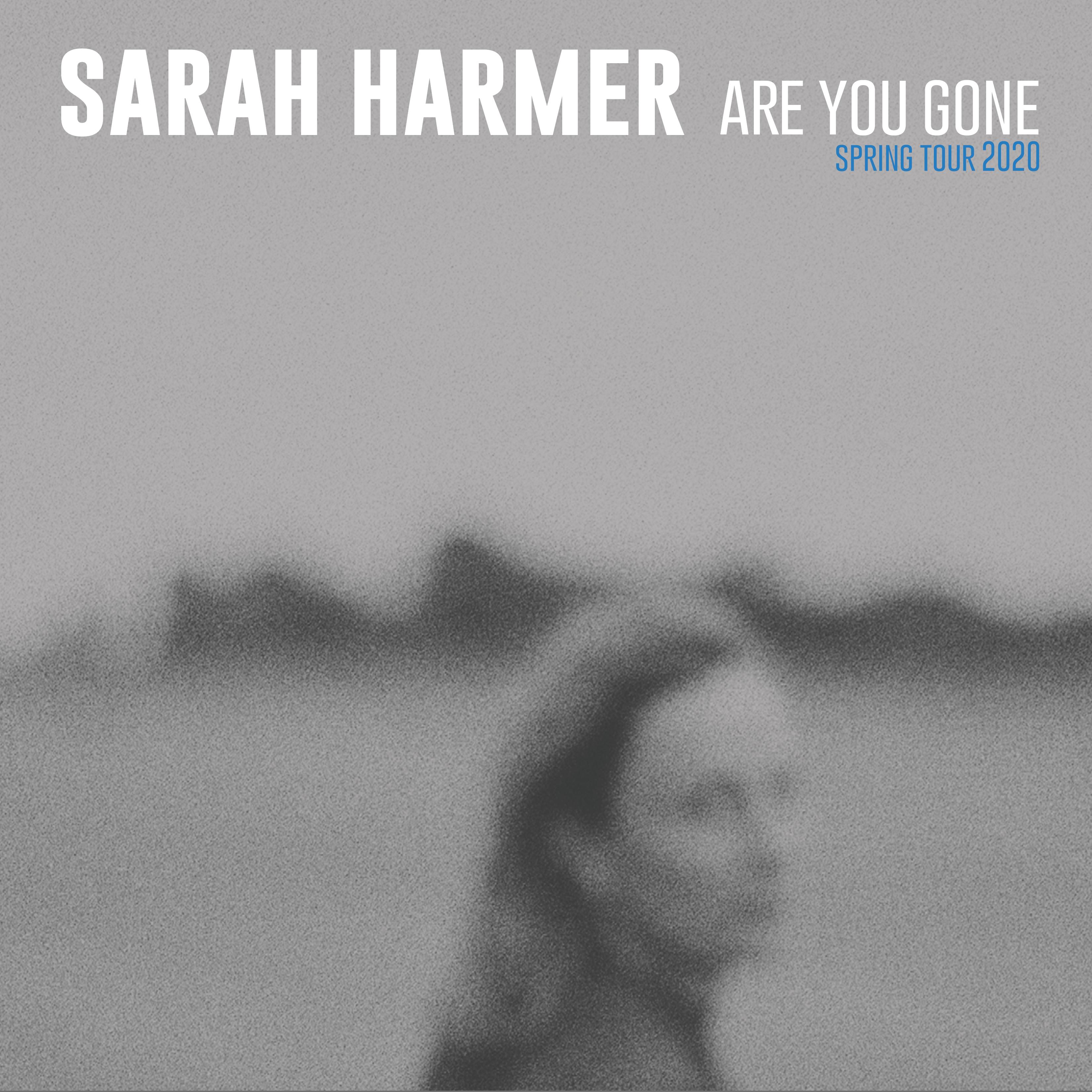 Sarah Harmer Image